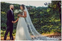 Dee-Kris-Photography-Sacramento-Real-Weddings-Magazine-Jessica-Ben_0012