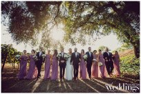 Dee-Kris-Photography-Sacramento-Real-Weddings-Magazine-Jessica-Ben_0014