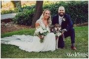 Dee-Kris-Photography-Sacramento-Real-Weddings-Magazine-Jessica-Ben_0019