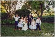 Dee-Kris-Photography-Sacramento-Real-Weddings-Magazine-Jessica-Ben_0021