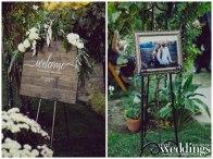 Dee-Kris-Photography-Sacramento-Real-Weddings-Magazine-Jessica-Ben_0023