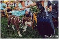 Dee-Kris-Photography-Sacramento-Real-Weddings-Magazine-Jessica-Ben_0024