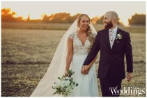 Dee-Kris-Photography-Sacramento-Real-Weddings-Magazine-Jessica-Ben_0031