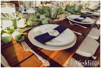 Dee-Kris-Photography-Sacramento-Real-Weddings-Magazine-Jessica-Ben_0035