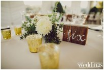 Dee-Kris-Photography-Sacramento-Real-Weddings-Magazine-Jessica-Ben_0036