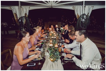 Dee-Kris-Photography-Sacramento-Real-Weddings-Magazine-Jessica-Ben_0040