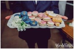 Dee-Kris-Photography-Sacramento-Real-Weddings-Magazine-Jessica-Ben_0043