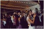 Dee-Kris-Photography-Sacramento-Real-Weddings-Magazine-Jessica-Ben_0047