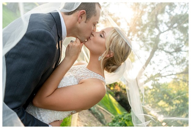 Justin Buettner Photography | Heart S Ranch | Always Elegant Bridal Tuxedo | Real Wedding | Sacramento Wedding