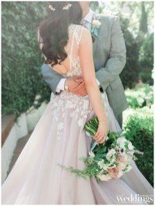 Jenn-Clapp-Photography-Sacramento-Real-Weddings-Magazine-Amanda-Francisco_0010