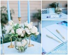 Jenn-Clapp-Photography-Sacramento-Real-Weddings-Magazine-Amanda-Francisco_0013