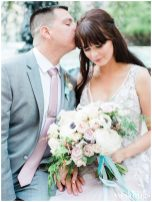 Jenn-Clapp-Photography-Sacramento-Real-Weddings-Magazine-Amanda-Francisco_0020