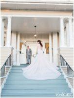 Jenn-Clapp-Photography-Sacramento-Real-Weddings-Magazine-Amanda-Francisco_0021