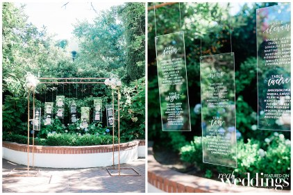 Jenn-Clapp-Photography-Sacramento-Real-Weddings-Magazine-Amanda-Francisco_0023