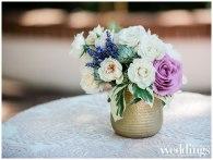 Jenn-Clapp-Photography-Sacramento-Real-Weddings-Magazine-Amanda-Francisco_0024