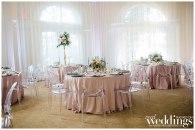 Jenn-Clapp-Photography-Sacramento-Real-Weddings-Magazine-Amanda-Francisco_0025