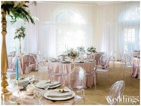 Jenn-Clapp-Photography-Sacramento-Real-Weddings-Magazine-Amanda-Francisco_0033