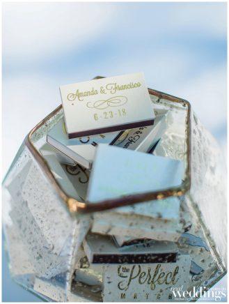 Jenn-Clapp-Photography-Sacramento-Real-Weddings-Magazine-Amanda-Francisco_0035