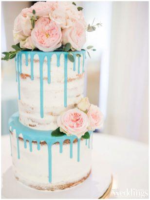 Jenn-Clapp-Photography-Sacramento-Real-Weddings-Magazine-Amanda-Francisco_0039
