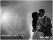 Jenn-Clapp-Photography-Sacramento-Real-Weddings-Magazine-Amanda-Francisco_0043