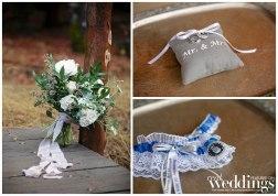 Jennifer-Rapoza-Photography-Sacramento-Real-Weddings-Magazine-Hannah-Darren_0001