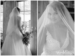 Jennifer-Rapoza-Photography-Sacramento-Real-Weddings-Magazine-Hannah-Darren_0003