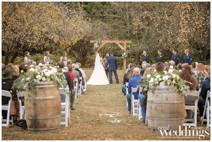 Jennifer-Rapoza-Photography-Sacramento-Real-Weddings-Magazine-Hannah-Darren_0012
