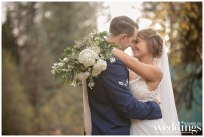 Jennifer-Rapoza-Photography-Sacramento-Real-Weddings-Magazine-Hannah-Darren_0015