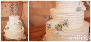 Jennifer-Rapoza-Photography-Sacramento-Real-Weddings-Magazine-Hannah-Darren_0021