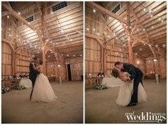 Jennifer-Rapoza-Photography-Sacramento-Real-Weddings-Magazine-Hannah-Darren_0022