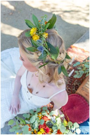 Lolita-Vasquez-Photography-Sacramento-Real-Weddings-Magazine-Picnic-In-Provence-Get-to-Know_0005