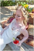Lolita-Vasquez-Photography-Sacramento-Real-Weddings-Magazine-Picnic-In-Provence-Get-to-Know_0010