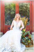 Lolita-Vasquez-Photography-Sacramento-Real-Weddings-Magazine-Picnic-In-Provence-Get-to-Know_0013