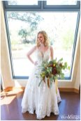 Lolita-Vasquez-Photography-Sacramento-Real-Weddings-Magazine-Picnic-In-Provence-Get-to-Know_0017