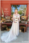 Lolita-Vasquez-Photography-Sacramento-Real-Weddings-Magazine-Picnic-In-Provence-Get-to-Know_0019