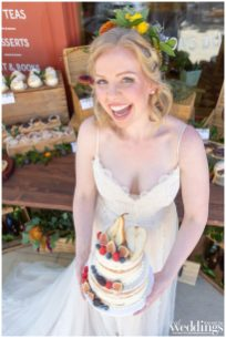Lolita-Vasquez-Photography-Sacramento-Real-Weddings-Magazine-Picnic-In-Provence-Get-to-Know_0020