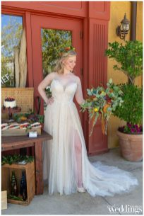 Lolita-Vasquez-Photography-Sacramento-Real-Weddings-Magazine-Picnic-In-Provence-Get-to-Know_0022