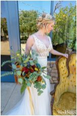 Lolita-Vasquez-Photography-Sacramento-Real-Weddings-Magazine-Picnic-In-Provence-Get-to-Know_0025