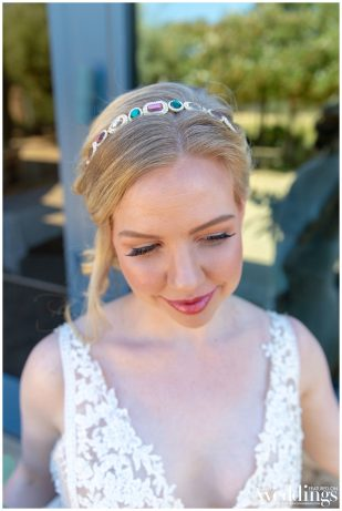 Lolita-Vasquez-Photography-Sacramento-Real-Weddings-Magazine-Picnic-In-Provence-Get-to-Know_0027