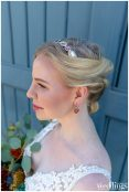 Lolita-Vasquez-Photography-Sacramento-Real-Weddings-Magazine-Picnic-In-Provence-Get-to-Know_0033