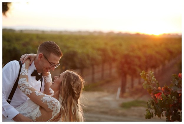 Meagan Lucy Photographers | Silt Wine Co. | Sacramento Wedding | Winery Wedding | Real Wedding