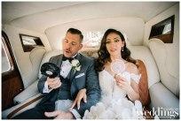 Passion-Studio-Photography-Sacramento-Real-Weddings-Magazine-Angela-Jason_0012