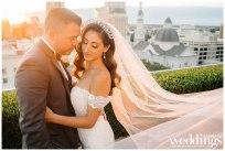 Passion-Studio-Photography-Sacramento-Real-Weddings-Magazine-Angela-Jason_0019