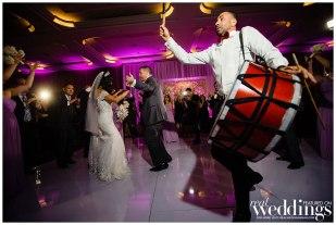 Passion-Studio-Photography-Sacramento-Real-Weddings-Magazine-Angela-Jason_0021