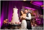 Passion-Studio-Photography-Sacramento-Real-Weddings-Magazine-Angela-Jason_0023