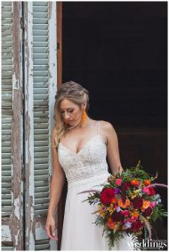 Rochelle-Wilhelms-Photography-Sacramento-Real-Weddings-Magazine-Glamour-on-the-Ranch-Nicolette_0002