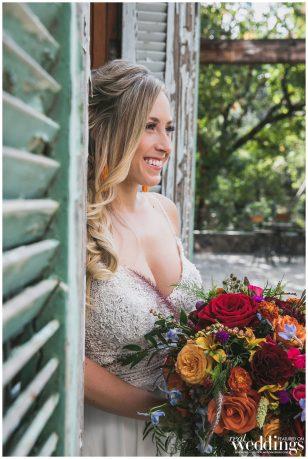 Rochelle-Wilhelms-Photography-Sacramento-Real-Weddings-Magazine-Glamour-on-the-Ranch-Nicolette_0004