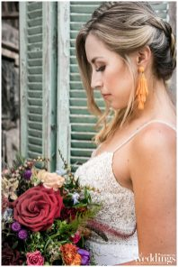 Rochelle-Wilhelms-Photography-Sacramento-Real-Weddings-Magazine-Glamour-on-the-Ranch-Nicolette_0007