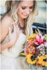 Rochelle-Wilhelms-Photography-Sacramento-Real-Weddings-Magazine-Glamour-on-the-Ranch-Nicolette_0011