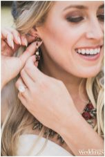 Rochelle-Wilhelms-Photography-Sacramento-Real-Weddings-Magazine-Glamour-on-the-Ranch-Nicolette_0014